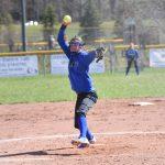 Varsity Softball vs Goodrich 2019-04-27 Photo Gallery