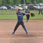 2021 Spring Sports Start Dates, Times & Locations