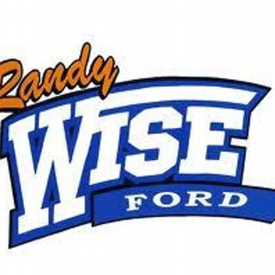 Ford Test Drive Fundraiser – Saturday October 12th, 9am-3pm