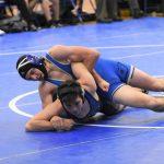 Wrestling Varsity Quad 2019-12-11 Photo Gallery