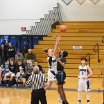 Boys JV Basketball vs SW Flint 2020-03-03 Photo Gallery