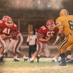Coaches/Sports Staff - Flashback...Throwback...Way Back! Photo Gallery
