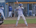 Garrett Penzien – Spring Senior Showcase – May 12, 2020