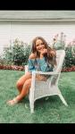 Holly Oliver – Spring Senior Showcase – May 26, 2020