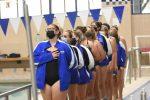 Girls Varsity Swim and Dive vs Notre Dame Prep 2020-09-24 Photo Gallery