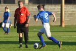 Boys JV Soccer beat Owosso 4-3 on 2020-10-05 Photo Gallery