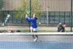Girls Varsity Tennis vs Waterford Kettering 2021-05-10 Photo Gallery