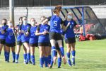 Girls Varsity Soccer vs Holly 2021-05-10 Photo Gallery