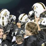 Best Way to see pictures of Bradley Central Sports