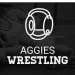 Dansville to Host Wrestling Team District Tournament