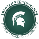 Michigan State University to Train the Aggies