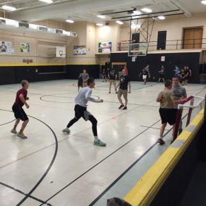 Spartan Performance Summer Training