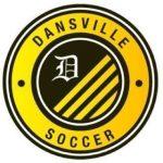 Dansville Soccer Invitational Tomorrow!