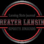 LSJ Sports Awards Banquet