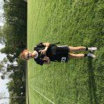 Girls Varsity Soccer beats Charyl Stockwell Preparatory 7 – 3