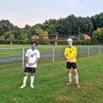 Boys Varsity Soccer beats Perry 4 – 2