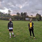 Boys Varsity Soccer beats Maple Valley 7 – 1