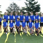 Girls And Boys Golf Set To Compete At Post-Season GWOC