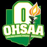 Required OHSAA Parents Meeting Wednesday October 25th In The High School Auditorium