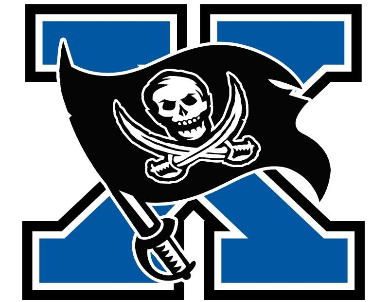 Xenia Athletics Winter Sports Schedule Released