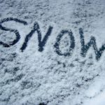 All Activities And Practices Tuesday Jan. 16th Are Cancelled