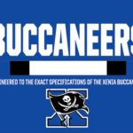 Xenia Athletics Weekly Schedule And News