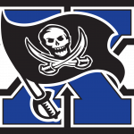 Xenia Athletics Weekly Schedule And News April 23-28