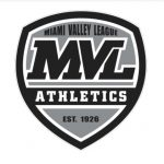 Xenia Athletic Begins A New Era In The Miami Valley League