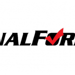 Reminder: All Fall Student-Athletes Must Have A FinalForms Account
