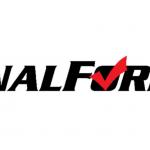 Spring Sports FinalForms Information