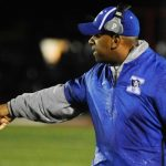 Xenia Youth And Junior High Football Camp Dates Set