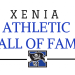 2019 Xenia Athletics Hall Of Fame Class Announced