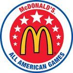 Samari Curtis Nominated For 2019 McDonald's All American Game