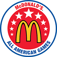 Samari Curtis Nominated For 2019 McDonald's All American Game