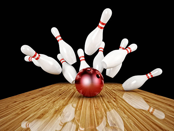 Girls Sectional Bowling Time Change For Wednesday Feb. 20th