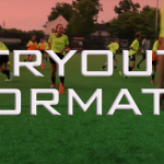 Fall Sports Tryout Information For Xenia HS And Warner MS