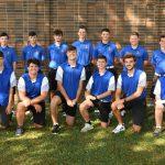 Team Preview Boys Golf