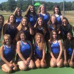 Team Preview Girls Tennis