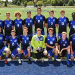 Boys Soccer Off To Best Start In 15 years