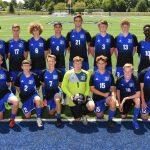 Team Preview Boys Soccer