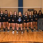 Team Preview Volleyball