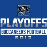 Click To Buy: Xenia Football Playoff Gear Online Store