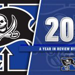 2019 Xenia Athletics: A Year In Review By The Numbers