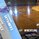 Wrestling Returns To Benner Field House Tonight