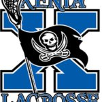 Breaking News: Xenia To Add Boys Lacrosse As School Sponsored Sport