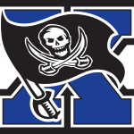 Xenia Athletics Update March 18th