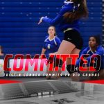Tristin Conner Commits To Rio Grande