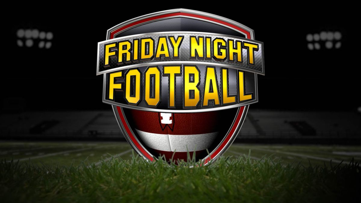 Xenia vs Butler Football To Be Aired Live Friday Night On WRGT Fox 45