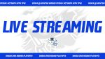 Xenia @ Winton Woods Live Streaming Information
