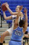 Girls Varsity Basketball Wins Season Opener vs Fairborn